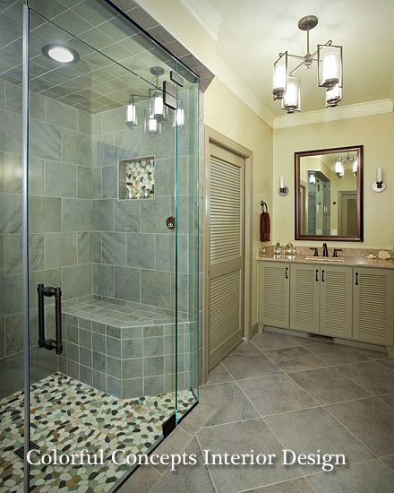 Bathroom Remodel Asheville Nc best 20 small bathroom remodeling ideas on pinterest half