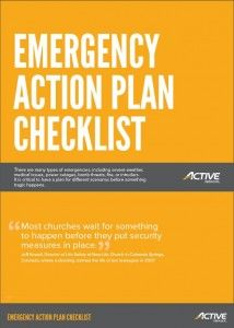 Emergency_Action_Plan