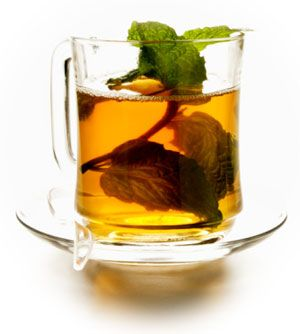 Receive 20% off your purchase at Tasty Tea!