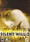 Silent Hill 2 pc cheats