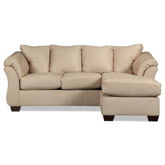 Living Room Furniture Archer Sofa Chaise Stone Furniture Country Living Room Furniture Levin Furniture