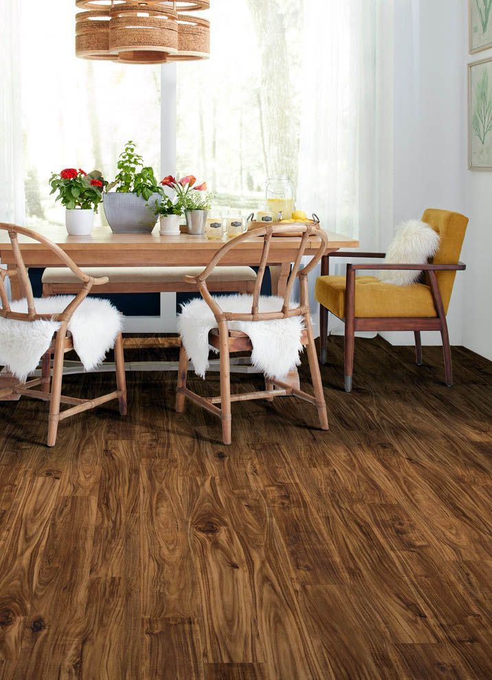 Terrific How Much Does Labor Cost To Install Vinyl Plank Flooring Exclusive On Indoneso Home Decor Vinyl Plank Flooring Luxury Vinyl Tile Plank Flooring