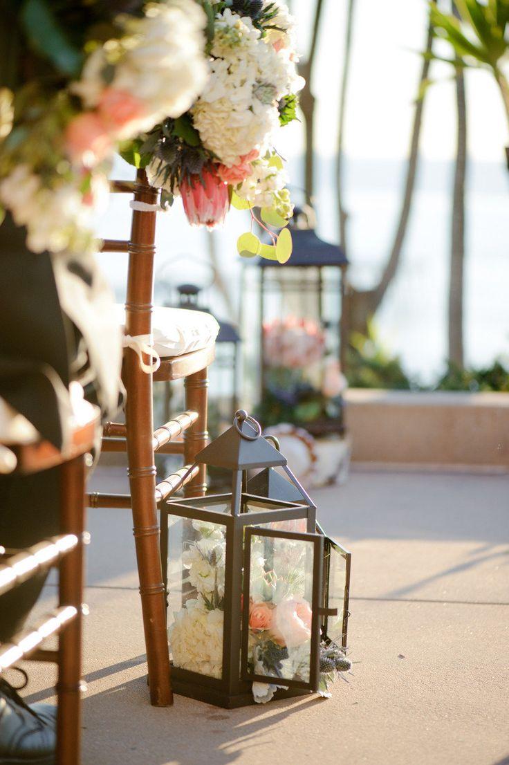 best floral inspiration images on pinterest wedding ideas