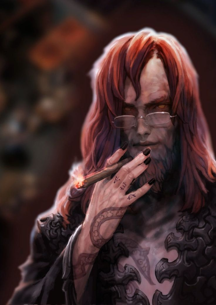 Официальный форум Koramgame • View topic - Убить Эдварда