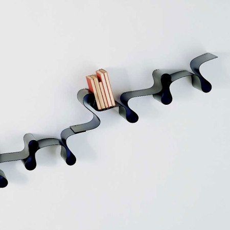 Die besten 25+ Ron arad Ideen auf Pinterest Designmuseum - designer mobel ron arad kunst