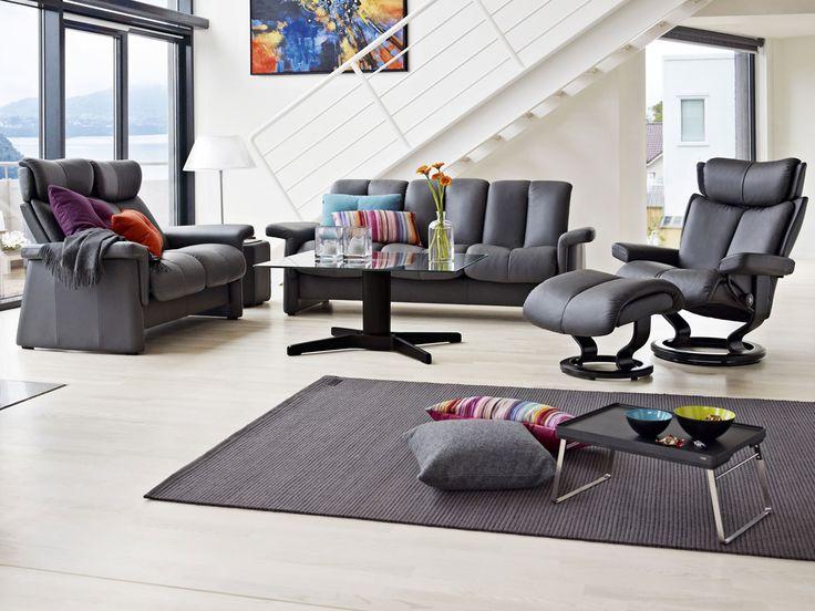 Salon Legend   Meubles En Belgique   Selection Meubles, Amougies, Mobilier  · Sofa DesignLeather SofaWheels ...
