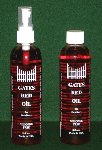 red_oil_furniture_polish