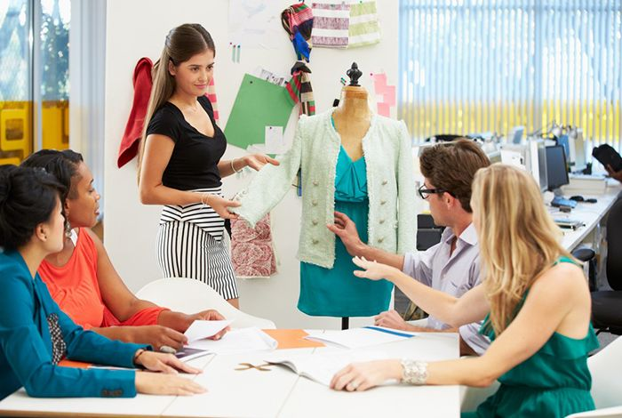 Our Well Arranged Courses Will Help You Career As A Fashion Designer Jd Instit Fashion Designing Colleges Fashion Designing Course Career In Fashion Designing