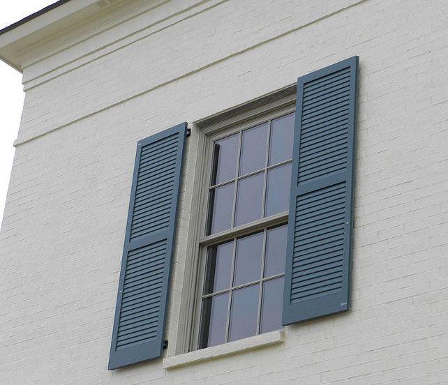paint colors pinterest house paint exterior blue vans and colors. Black Bedroom Furniture Sets. Home Design Ideas