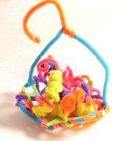 How to make Pipe Cleaner Animals | Momsminivan.com