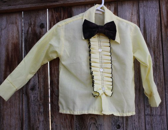 cute vintage kids clothes