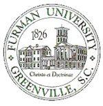 Furman University                                                       #jennyrogerstesner #greenville #greenvillesc
