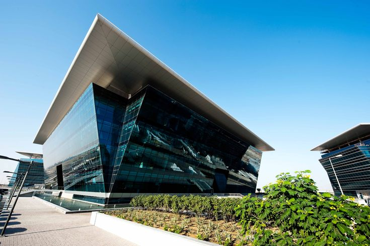 io-consultants DWC-LLC Dubai World Central, Logistics City, HQ 203 P.O. Box 18253, Dubai