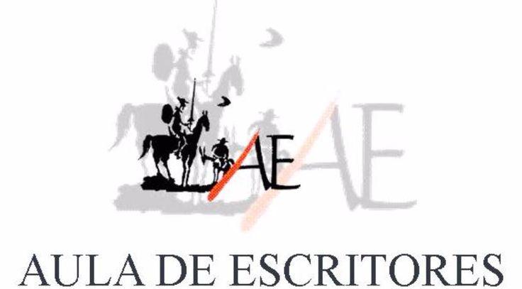 Aula de Escritores, la escuela literaria pionera de Barcelona - http://www.actualidadliteratura.com/aula-de-escritores-escuelas-barcelona/