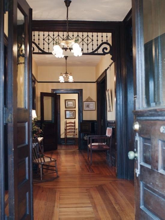 Victorian Era Foyer : Best victorian foyer images on pinterest