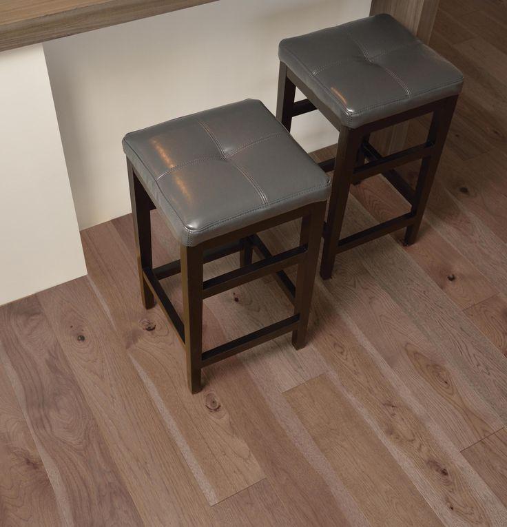 123 best mirage hardwood floors images on pinterest for Hardwood floors outlet