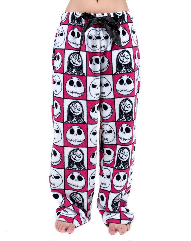 95 best pajamas images on Pinterest | Pjs, Pajamas and Pajama pants