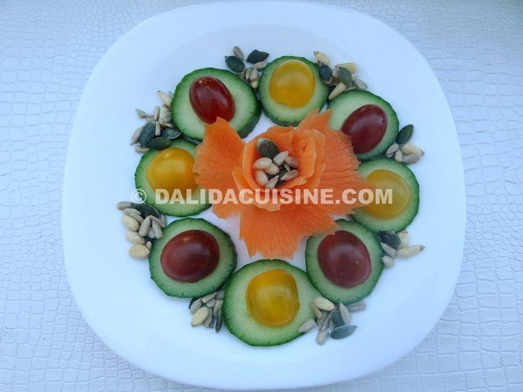 Dieta Rina Meniu Vitamine Ziua 12 - ziua mea preferata din dieta rina este cea de vitamine ,este ca o spovedanie sau ca o zi de spalare a pacatelor facute in ziua de carbohidrati :) Astazi mi-a fost cam foame dar am rezistat ,am dat cu apa multa :)