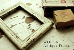 http://www.wolca.info/special/present/img/042/main.jpg