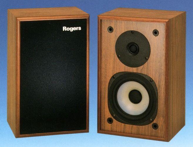ROGERS Studio3