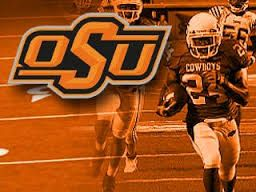 Image result for oklahoma state football