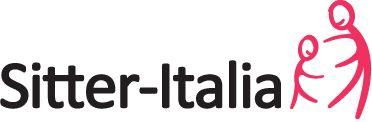 Come lasciare il vostro bambino con una baby-sitter in modo sereno  I suggerimenti di Sitter Italia