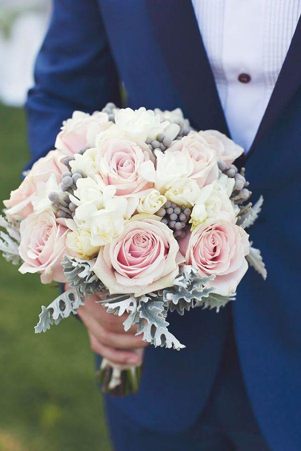 Ρομαντικος ρουστικ γαμος στην Αθηνα  Γιουλη & Γιαννης - Love4Weddings
