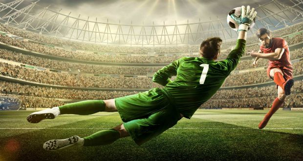 Bedavamacizle.org is one of the few websites that provides with a good  betting platform and that too for a very secu…   Soccer, Soccer players,  Football photography