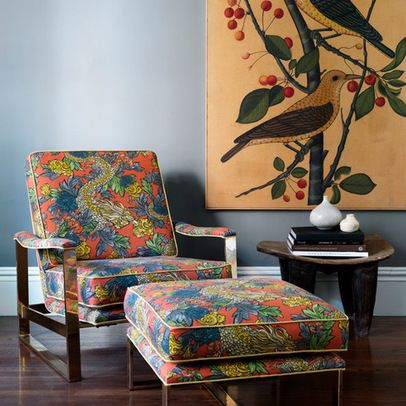 46 best Dwell Studio Fabric images on Pinterest Furniture
