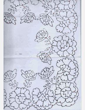 blog sobre labores realizadas a mano, tull, mantilla, bolillos, patchwork, bordados, encaje a la aguja, malla, ....