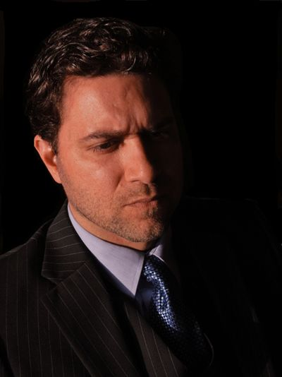 Nick Ruiz for Congress: Will GOP dandy John Mica Fail American Families Again? http://sulia.com/channel/liberal/f/df261342-9f41-4bf0-842e-d454b17998c8/?pinner=56976461
