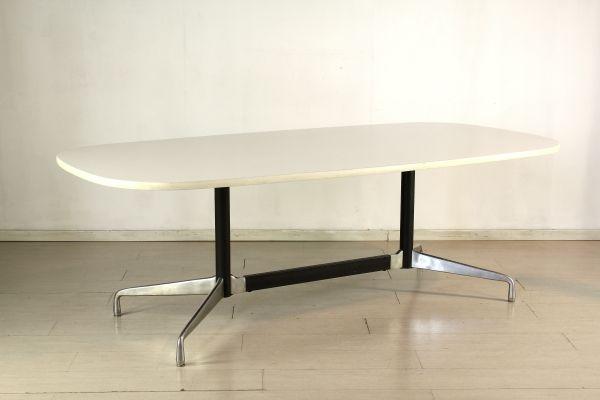 Tavolo riunioni Charles Eames Design Pinterest  : 33f1df24ff2f269f251425a5e5106999 from www.pinterest.com size 600 x 400 jpeg 20kB