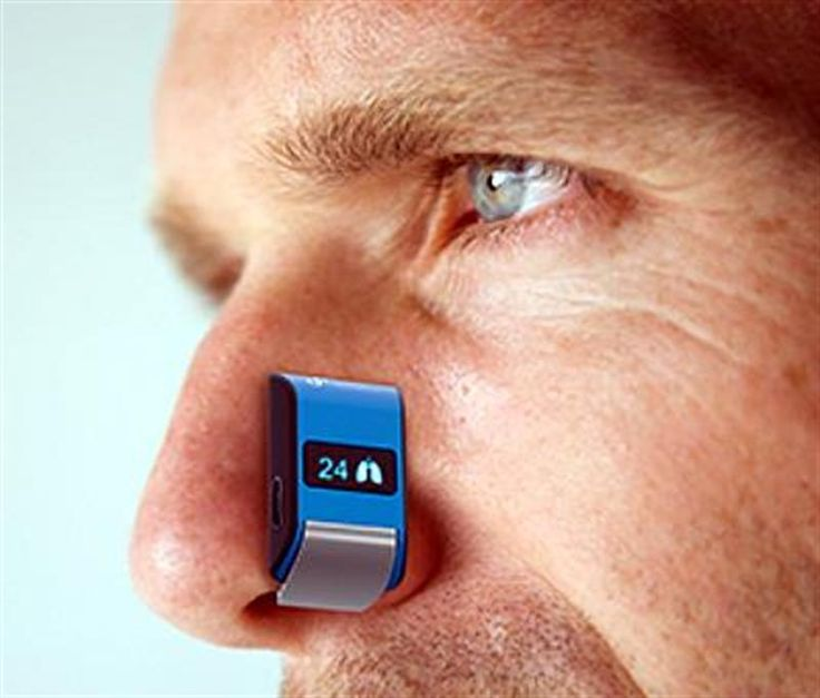 wearable device - Google Search