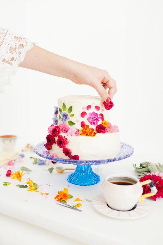 Votre contribution au dessert ne sera plus jamais la même après ce d …   – brunches & lunches