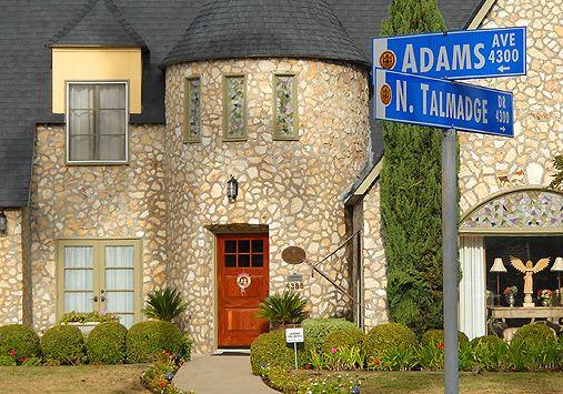 camille bruno, home value chula vista, eastlake, chula vista homes, single story homes chula vista, top agents chula vista, real estate agents eastlake,