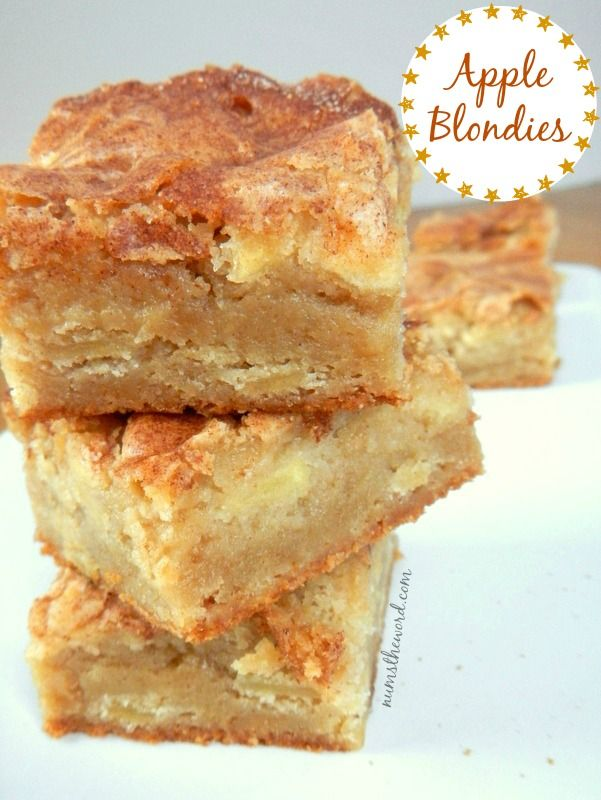 Triple recipe, add more than suggested apples, bake for 45 min in 9x13 glass pan. Delicious with caramel drizzle