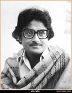 Ramesh Parekh (1940 Gujarat / India)   Ramesh Parekhwas aGujaratipoet and lyricist fromGujarat India.More Info Wiki :- Click Here  Life  He was born on November 27 1940 atAmreli. He studied at Parekh Mehta Vidyalaya and completed his metric in 1958. He joinedAmreli districtoffice in 1960. He started writing poetry in 1967.He died on May 17 2006 atRajkotfollowing a heart attack.  Awards  He wonSahitya Akademi AwardforGujaratigiven bySahitya Akademifor his poetry collectionVitan Sud Beejin…