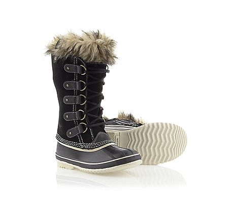 Sorel Tofino Snow Boots...