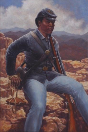 jefferson davis american civil war