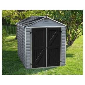25 Unique 6x8 Shed Ideas On Pinterest Small Quality
