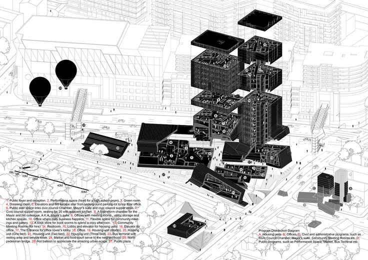 31 best conceptual art images on pinterest concept art for Find architects online