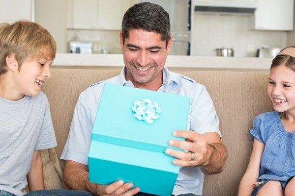 Babalar günü için 10 mağazadan birçok hediye önerisi! #BabalarGunu #hediye #aksesuar #erkekgiyim