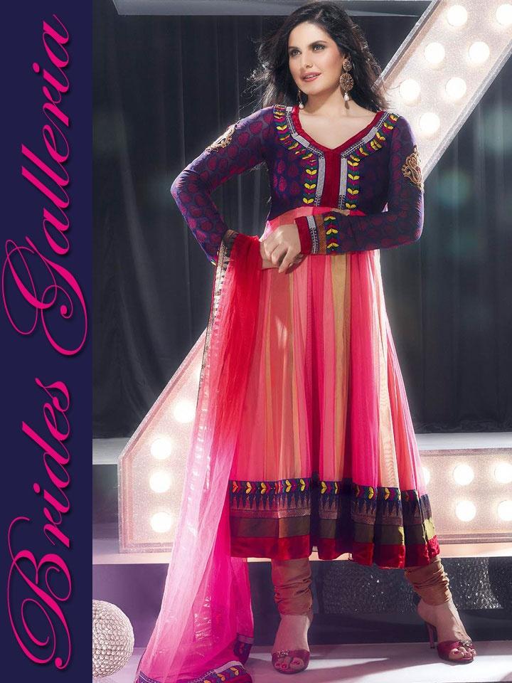 The 127 Best Images About Punjabi Muityaar Amp Suit On Pinterest