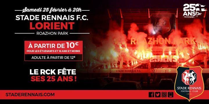 J27 Stade Rennais FC / Lorient  https://www.unidivers.fr/rennes/j27-stade-rennais-fc-lorient/ https://www.unidivers.fr/wp-content/uploads/2017/02/facebook_event_1400913576617027.jpg