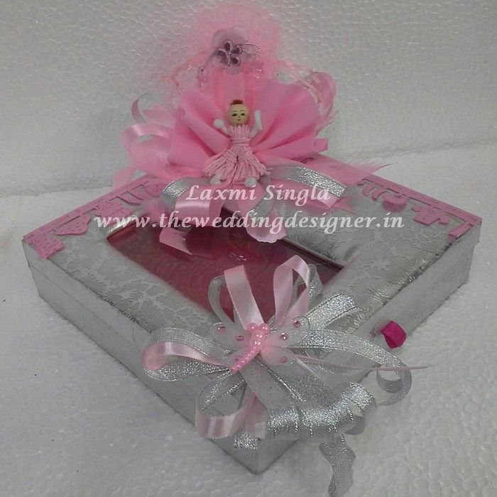 Shower, Gifts, Baby, Presents, Rain Shower Heads, Favors, Infant, Showers,  Babys
