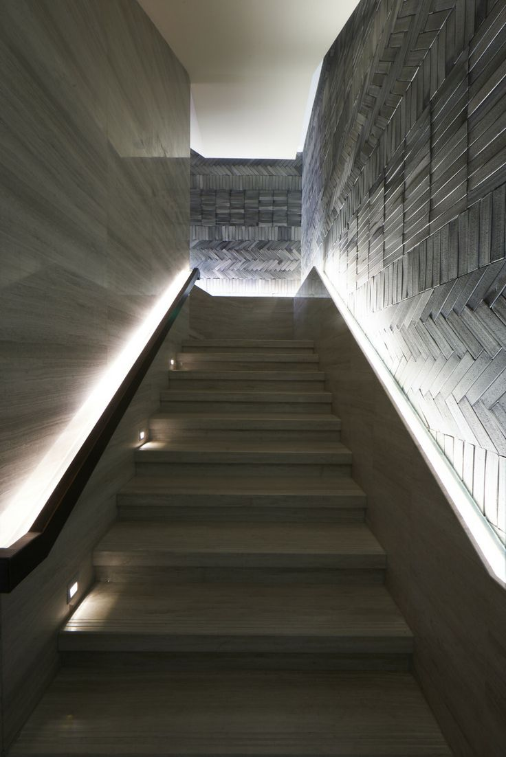 870 best stairs images on pinterest stairs stair design and