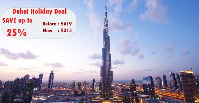 Best Dubai Package offer Email us on reservations@altdubai.com Or Call us +971505023466(Whats app also )