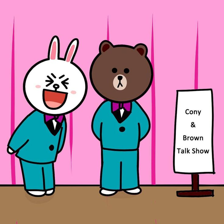 Cony always wants to be a stand-up comedian. She thinks she is very funny (only when around Brown). So Cony wants to create a unit with Brown. Problem is Brown doesn't talk much, there is still a long way until Cony can be famous. 🐰🐻 いつかブラウンと漫才やりたい!🐰😝でもブラウンあんまり喋べないからそこはちょっと問題🐻 #コニー #ブラウン #コニーブラウン #ラインフレンズ #ライン #遠距離さんと繋がりたい #遠距離 #遠距離恋愛 #恋愛 #絵 #cony #brown #conyandbrown #line #linefriends #love #longdistancerelationship #longdistance #drawing #熊大 #兔兔