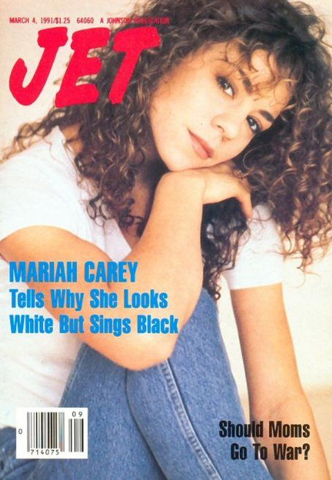 7 Times Tori Kelly Was A Vision Of '90s Mariah Carey   Celebrity news