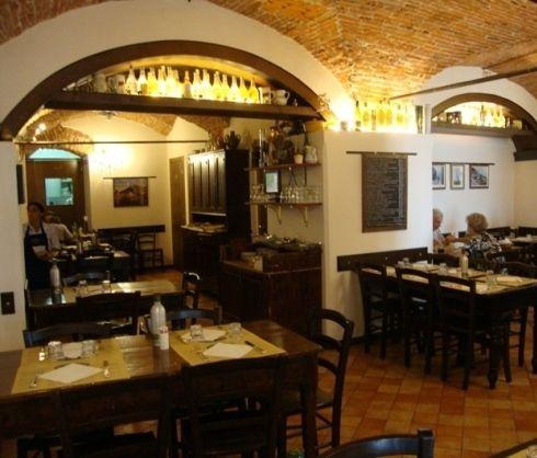 http://www.arredamentiolca.it/polopoly_fs/1.6618055.1318586343!/httpImage/img.jpg_gen/derivatives/landscape_490/img.jpg